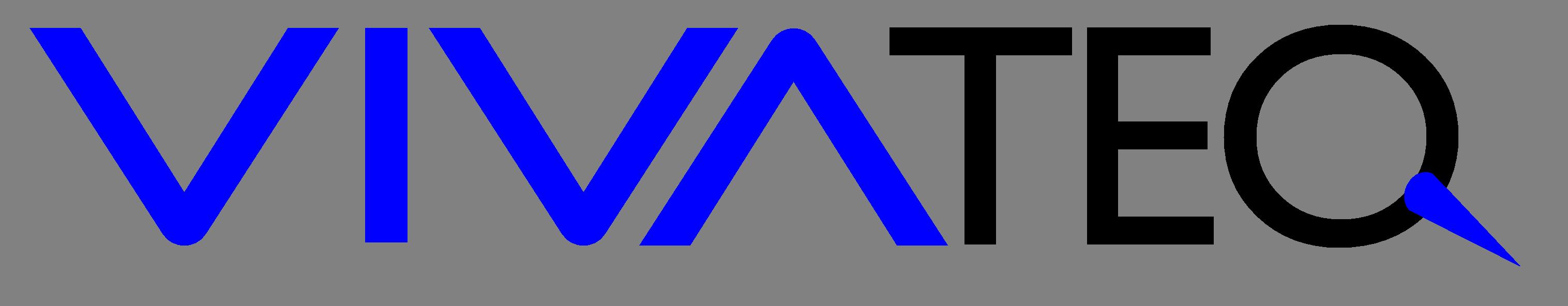 Logo Vivateq